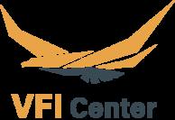 VFI Center Logo